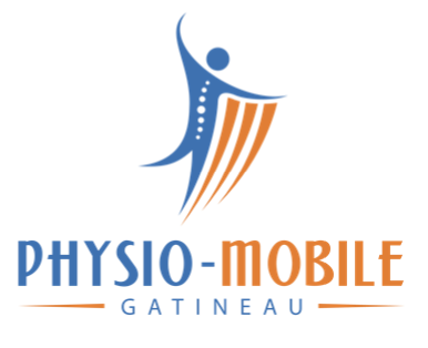 physio mobile gatineau